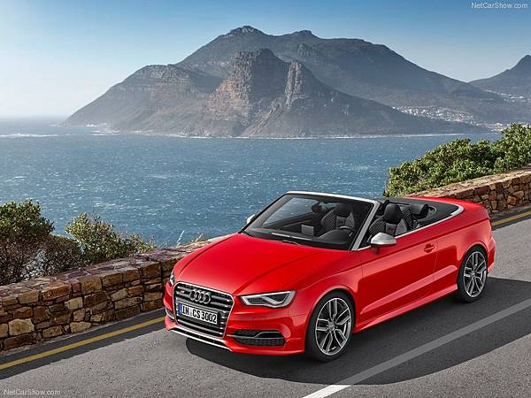 Audi-S3_Cabriolet_2015_800x600_wallpaper_03