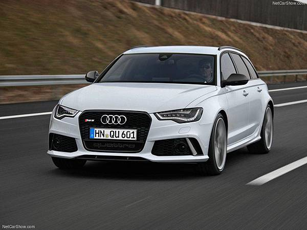 Audi-RS6_Avant_2014_800x600_wallpaper_0e