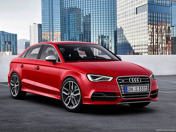 Audi-S3_Sedan_2015_800x600_wallpaper_04