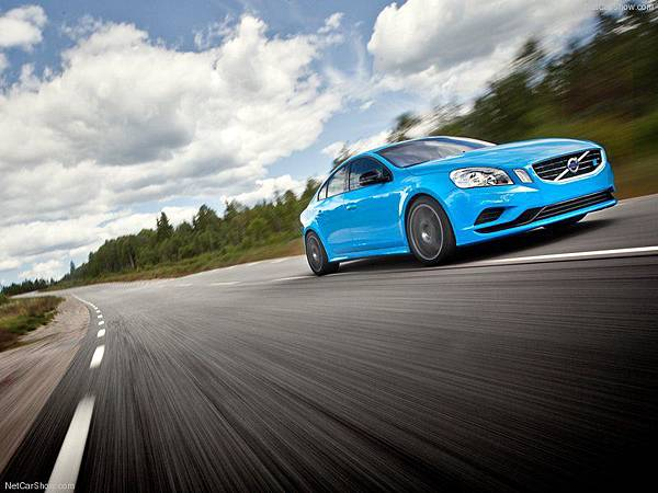 Volvo-S60_Polestar_Concept_2012_800x600_wallpaper_07