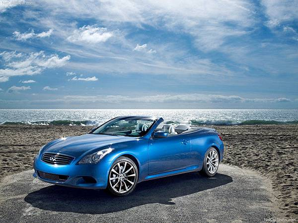Infiniti-G37_Convertible_2009_800x600_wallpaper_05