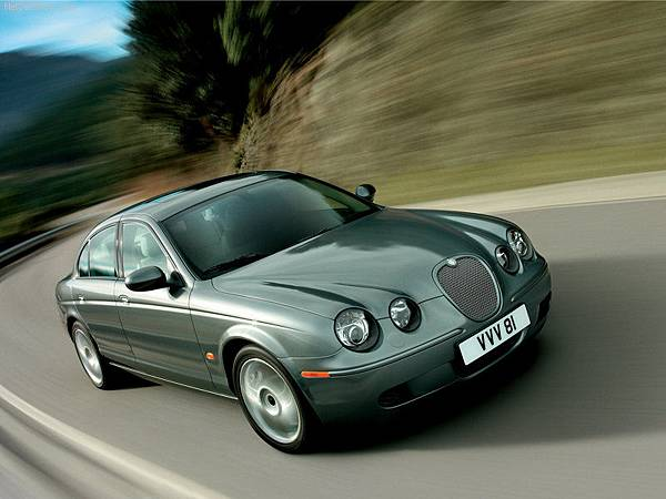 Jaguar-S-Type_2008_800x600_wallpaper_01