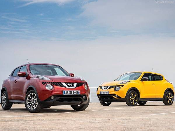 Nissan-Juke_2015_800x600_wallpaper_49