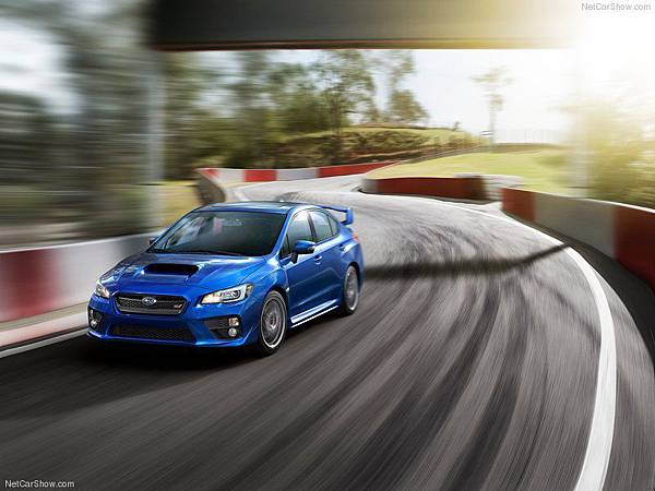 Subaru-WRX_STI_2015_800x600_wallpaper_05