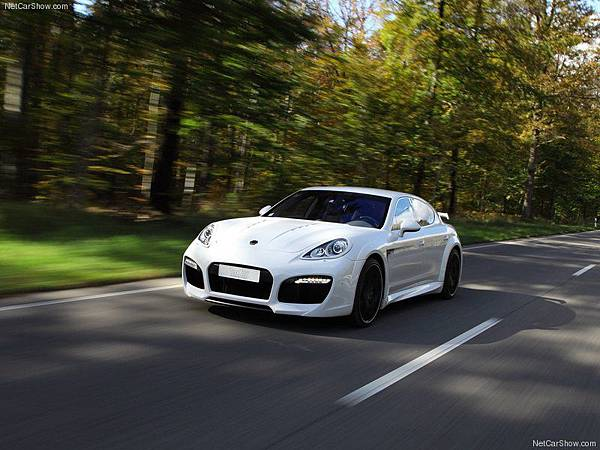 TechArt-Porsche_Panamera_GrandGT_2011_800x600_wallpaper_02