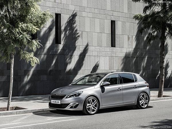 Peugeot-308_2014_800x600_wallpaper_14