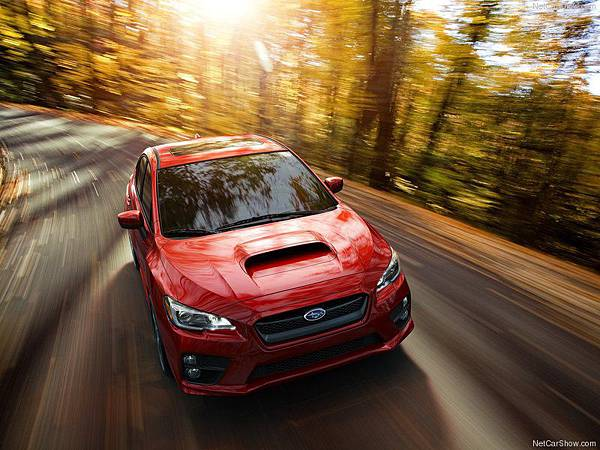 Subaru-WRX_2015_800x600_wallpaper_09