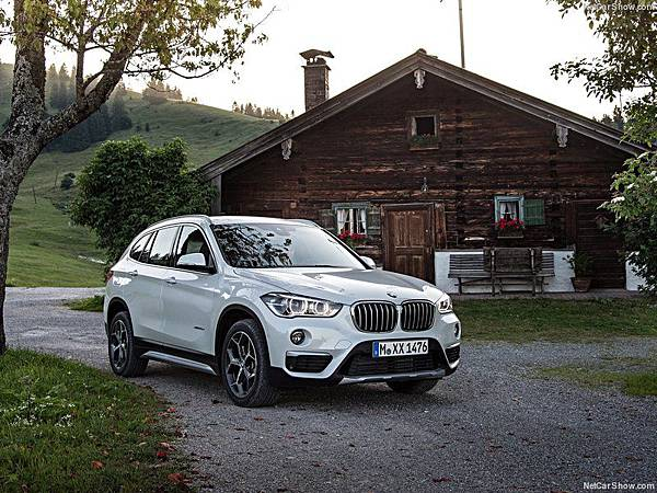 BMW-X1_2016_800x600_wallpaper_0e