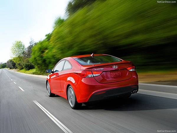 Hyundai-Elantra_Coupe_2013_800x600_wallpaper_07