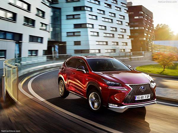 Lexus-NX_2015_800x600_wallpaper_11