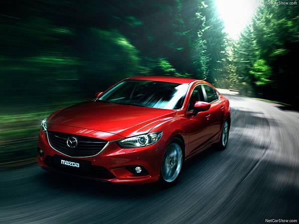 Mazda-6_Sedan_2013_800x600_wallpaper_03