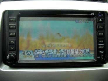 SUM冠威中古車☆就是愛旅遊MAZDA/馬自達07年 MAZDA 5 馬5  輕鬆上架51萬8☆
