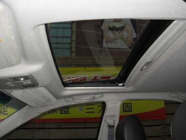 SUM冠威中古車☆TOYOTA /豐田05年NEW CAMRY 2.0S售:42萬8☆