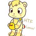 偽HTF_Lemon.png