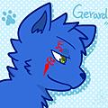 Gerard犬.png