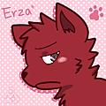 Erza犬.png
