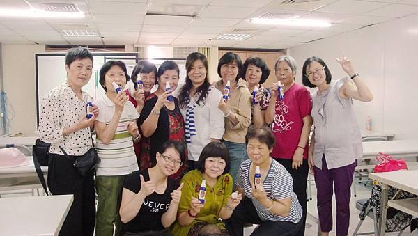 5.27新竹長期照護中心