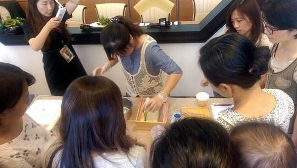 2014/08/19 遠雄渲染教學