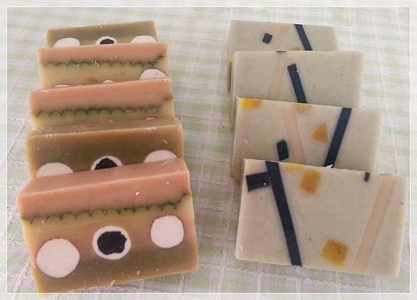 2014工業會-4分層皂