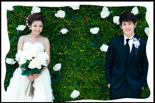 台南婚紗攝影—台南莎士比亞婚紗店