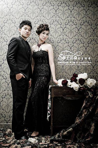 1台南婚紗