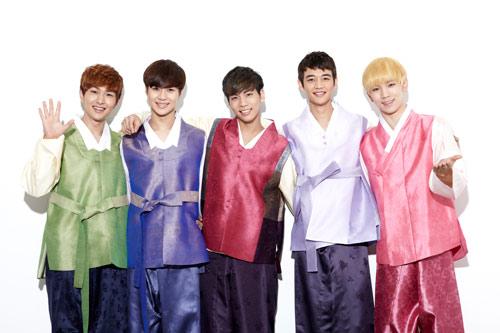 SHINee-2013-2-2