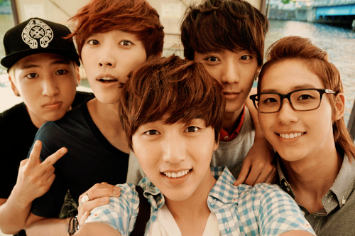 B1A4.png
