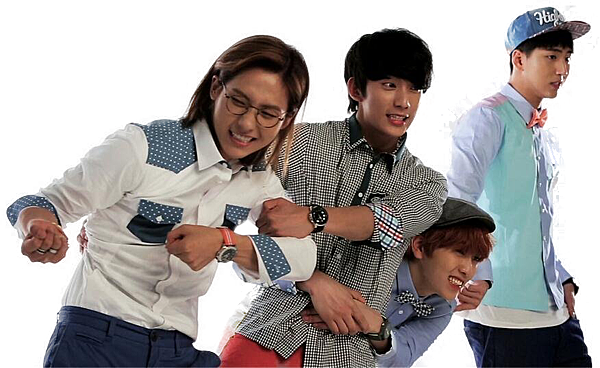 B1A4 4.png