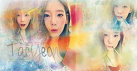 TaeYeon 1.png
