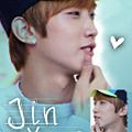 JinYoung 3.png