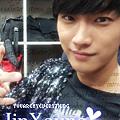 JinYoung 2.png