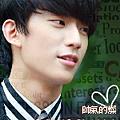 GongChan.png
