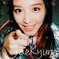 JaeKyung 1.png