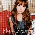 HyunYoung 1.png
