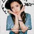 YoonHye.png