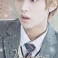 JinYoung 4.png