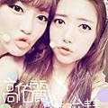 WooRi&YoonHye.png