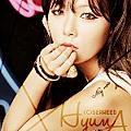 HyunA 2.png