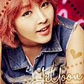 JiYoon 1.png