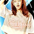GaYoon.png