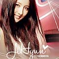 JiHyun.png