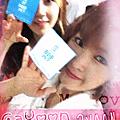 GaYoon&JiYoon.png
