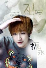 JinYoung 15.png