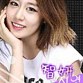 JiYeon.png