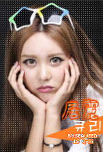QRI.png