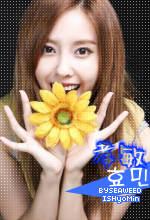 HyoMin.png