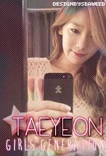 TaeYeon 8.png