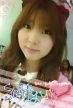 SoHyun 2.png