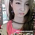 JiHyun 2.png