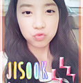 JiSook 6.png